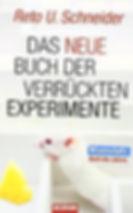 Neue%20Experimente_edited.jpg
