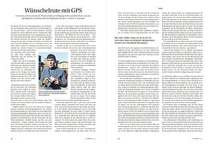 Wünschelrute_mit_GPS.png