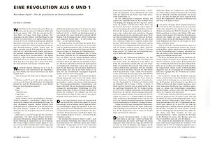 Eine Revolution aus 0 und 1.png