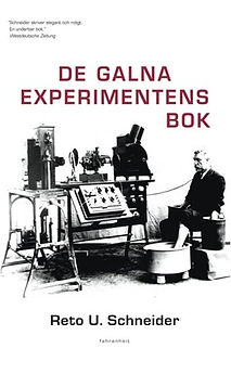 De galna experimentens bok.jpg