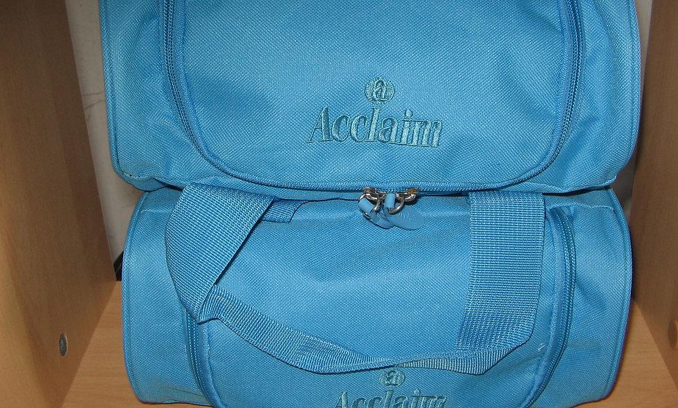 Acclaim Bowls Bag x 2