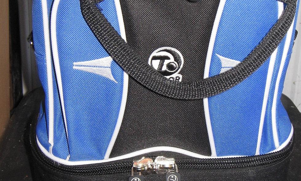 Taylor 2 Bowls Bag