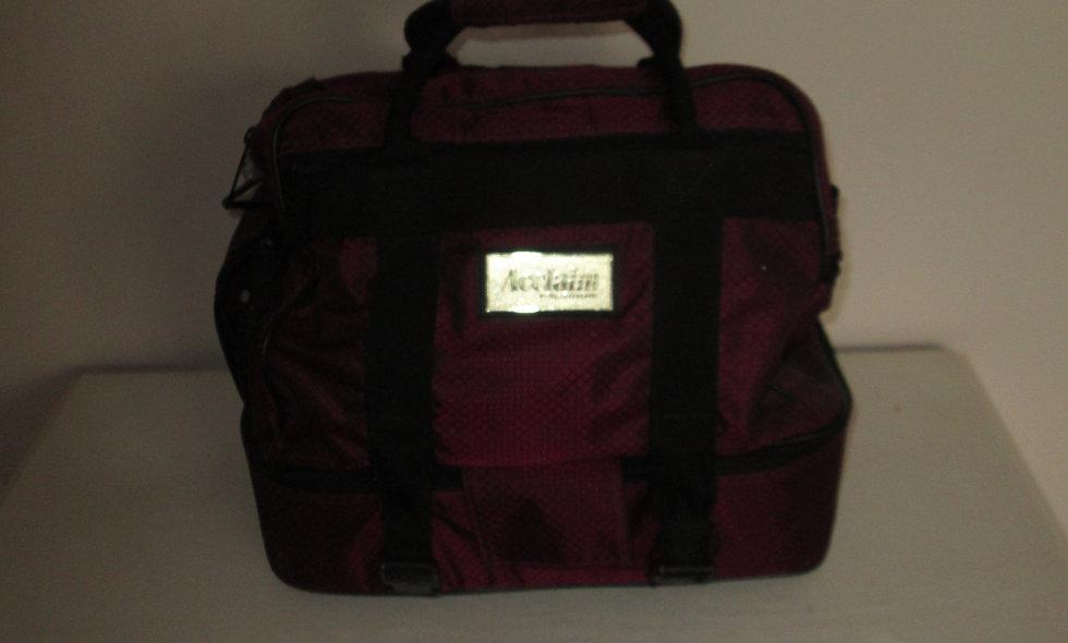 Acclaim Bowls Bag