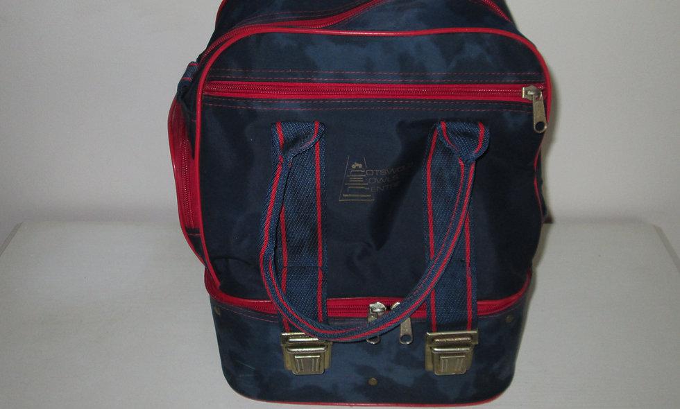Cotswold Bowls Bag