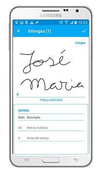 app assinatura.jpg