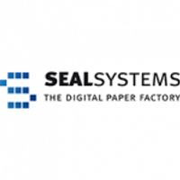 logo-seal-systems-1-150x150.png