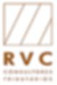 logo_rvc-100x150.png