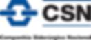logo_csn.png