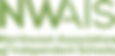 NWAIS Logo.png
