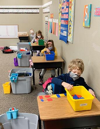 Kinder during covid.jpg