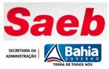 logo_saeb.jpg