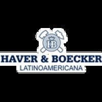 haver-boecker-207-150x150.png