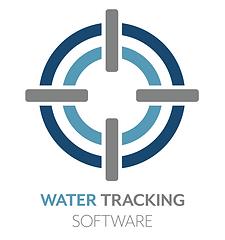 logotipo water tracking.png