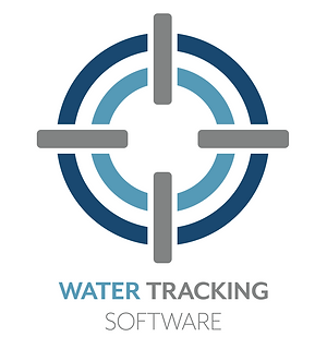 logotipo water tracking.png
