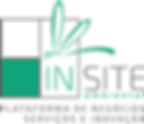 logo_insite.png