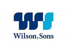 logo_wilsonsons.jpg