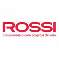 logo-rossi-1-150x150.png