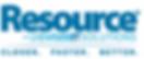 resource-logo-300x123.png