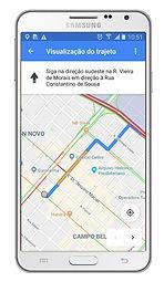 app mapa.jpg