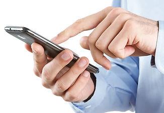 celular (1).jpg