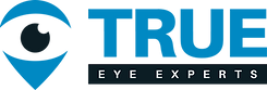 True-Eye-Expert-Logo-20.png