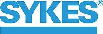 SYKES-Logo-Standard-CMYK-Blue.jpg