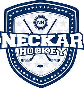 Neckar Logo 2018.jpg