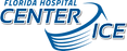 ICE_Logo_PMS_FINAL.png