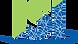 IceSkatingProgramsLogo-new.png