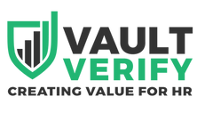 __Vault Verify, LLC Logo Large.png