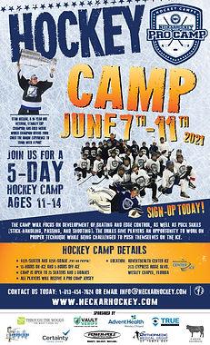 Neckar-Hockey-Camp-Poster-2021-4.jpg