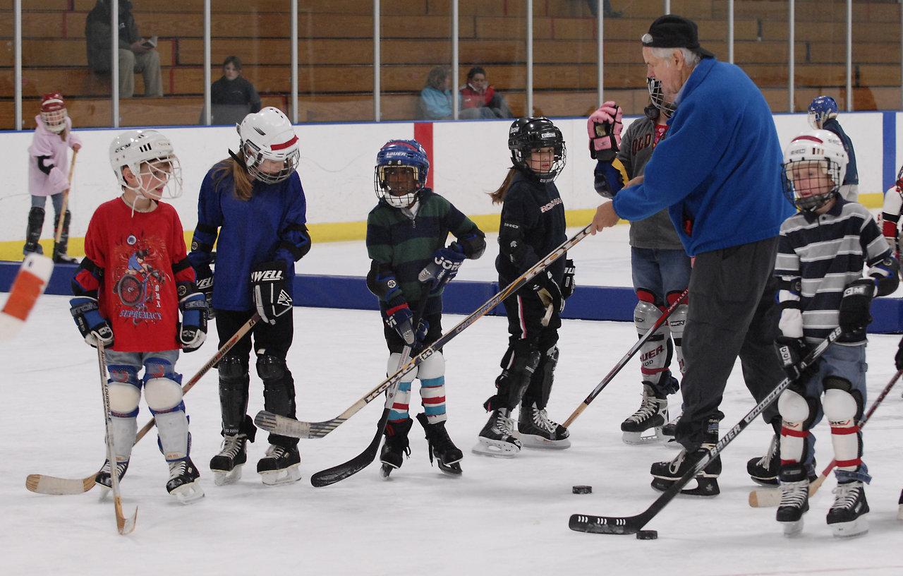 HockeyTrust08_180-46.jpg