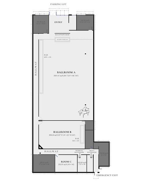 TBH Floorplan (1).png