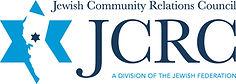 JCRC_logo (2).jpg