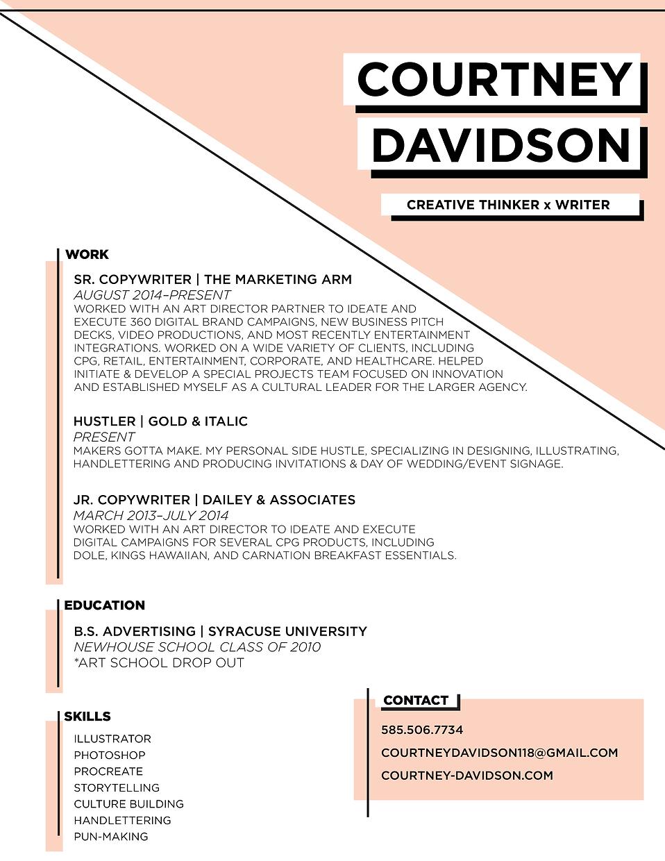 CDAVIDSON_RESUME-01.png
