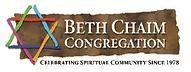 Beth Chaim.jpg