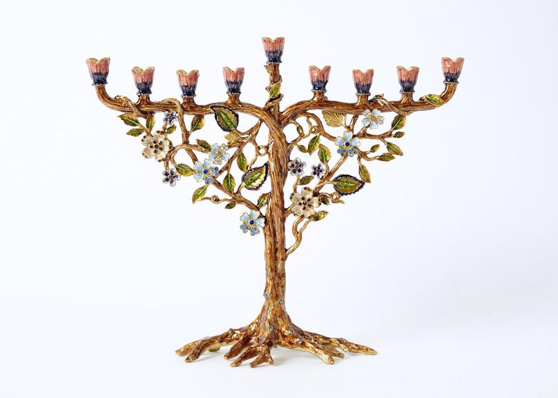 menorah pretty tree.jpg
