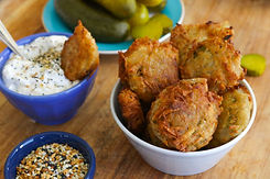 Fried-Pickle-Latkes_5721-1-768x512.jpg