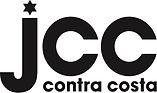 CCJCC logo.jpg