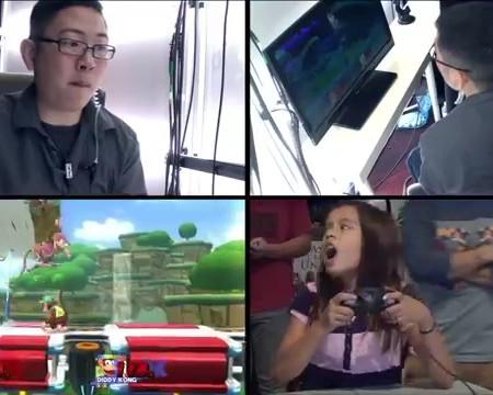 Gamestop Holiday