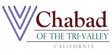 Chabad of the Tri-Valley.jpg