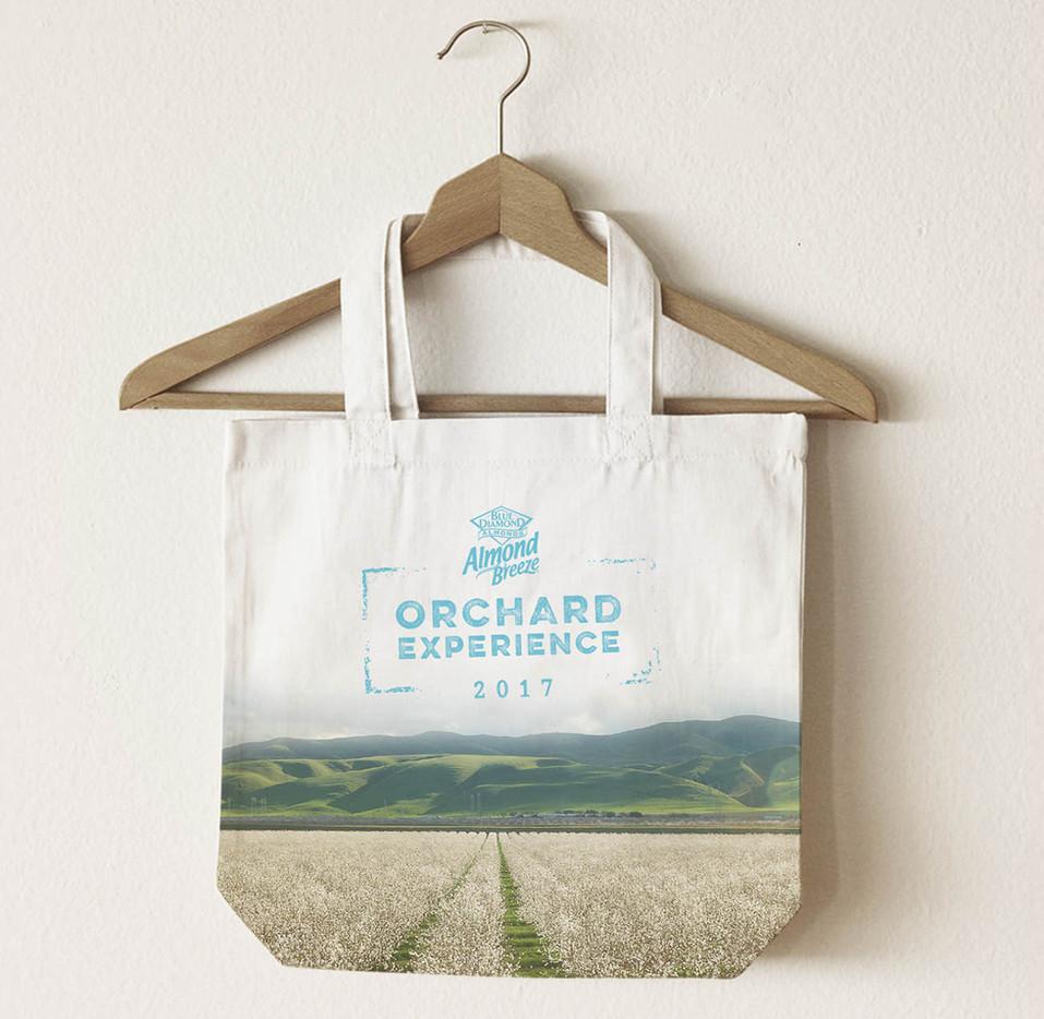 OrchardTourSquare-jutebag2.jpg