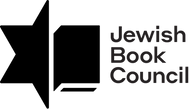 1200px-Jewish_Book_Council_logo.svg.png