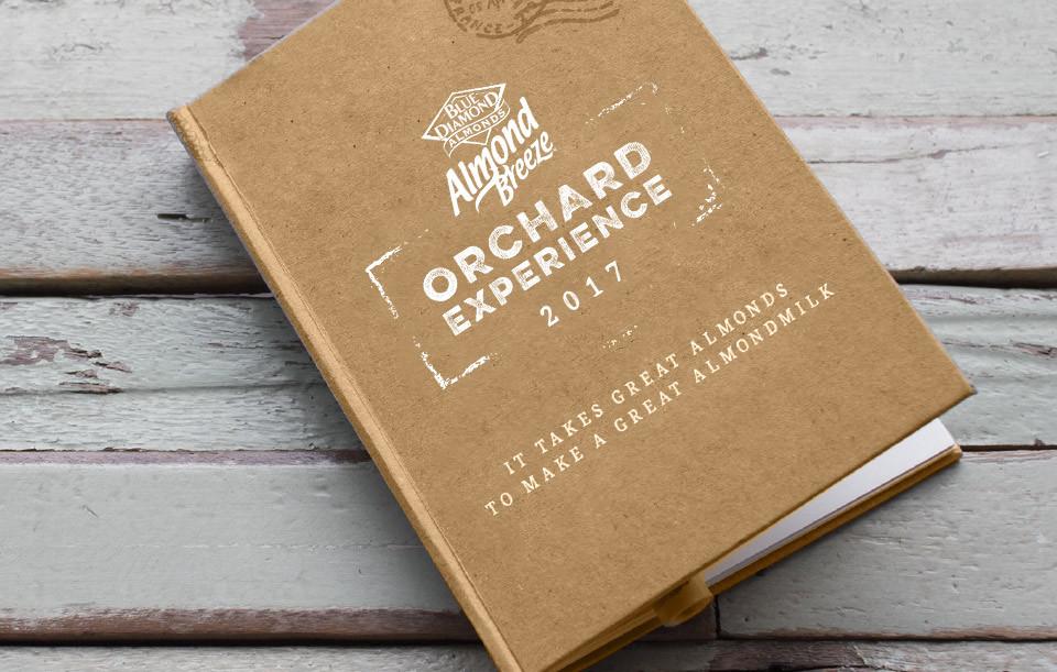 OrchardTourPhotos-notebook2.jpg