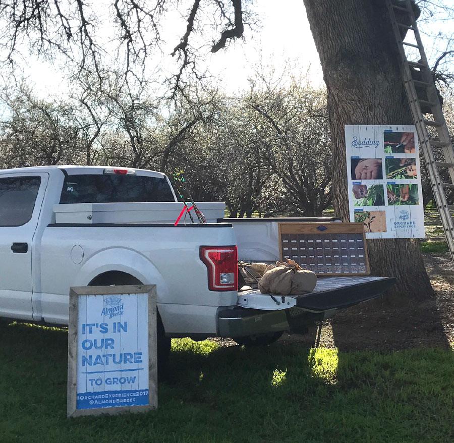 OrchardTourSquare-truck.jpg