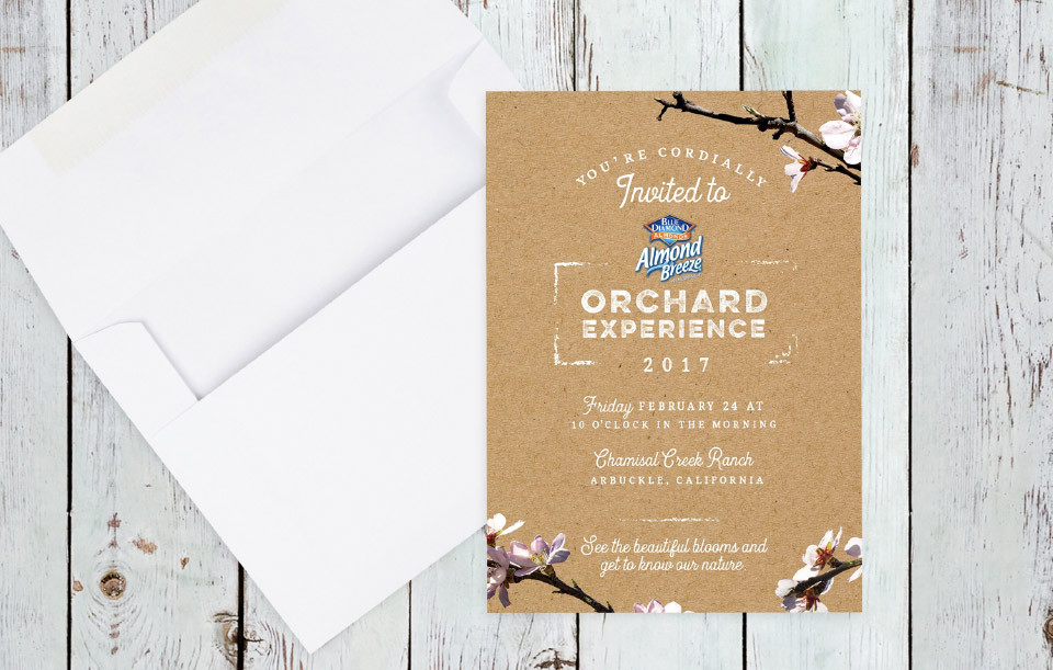 OrchardTourPhotos-Invitation.jpg