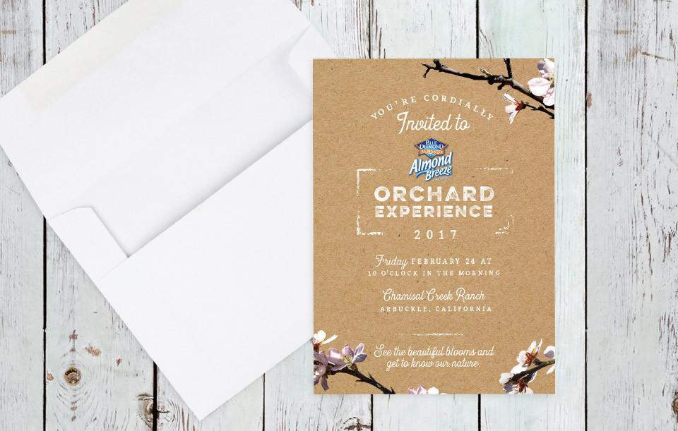 OrchardTourPhotos-Invitation.jpg