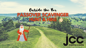 Copy of Passover Scavenger-2.png