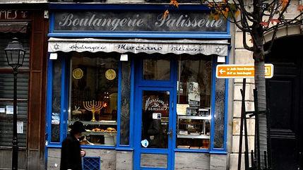 French Jewry.jpg