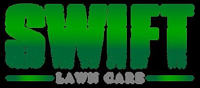 2D Logo_PNG.png